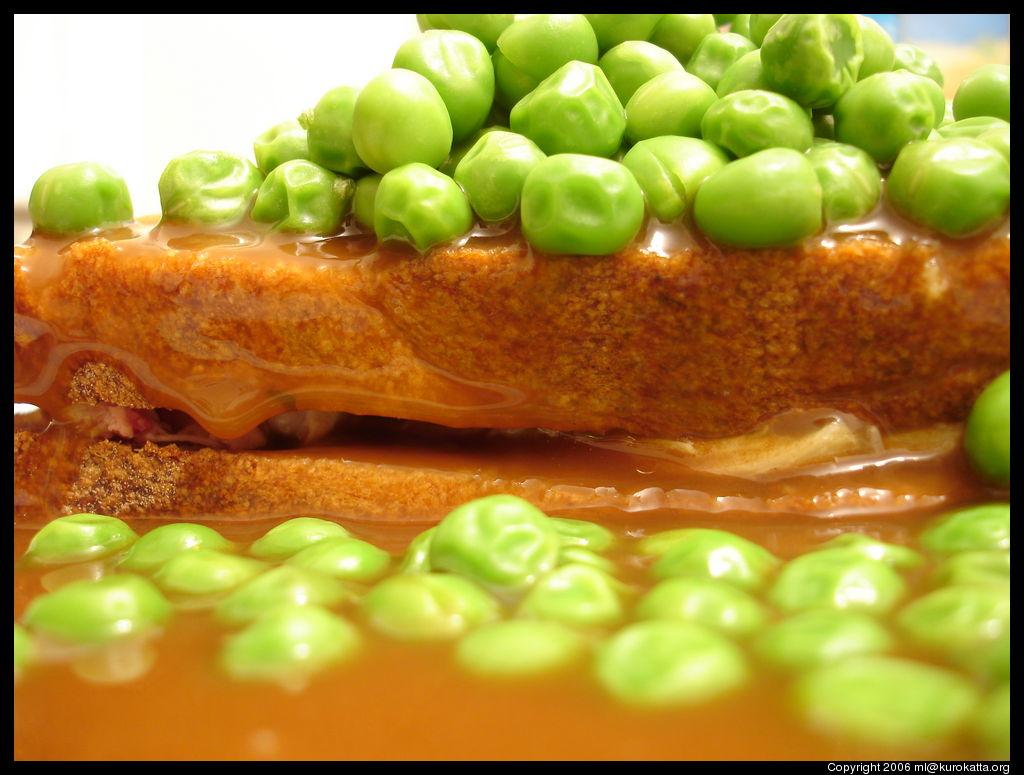 Montr al octobre novembre 2006 for Cuisine quebecoise